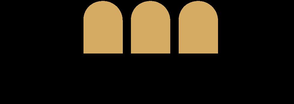 Trio D'Archi